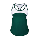 Duc W1701-PN Team Refreshing Tank (W), Pine Green