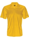 Fila TM151JH6-739 Core Polo, Team Gold/White