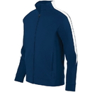 Fromuth 4395-301 Augusta Medalist Jacket 2.0 (M)