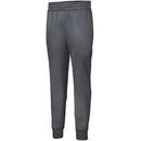 Augusta 5566-059 AUG-PERFORMANCE JOGGER (M) GRY