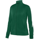 Augusta 4397-438 AUG-MEDALIST JACKET(W) FOR