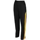 Augusta 7762-421 AUG-MEDALIST PANT (W) BLK/GLD