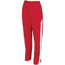 Augusta 7762-400 AUG-MEDALIST PANT (W) RED