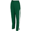 Augusta 7762-438 AUG-MEDALIST PANT (W) FOR