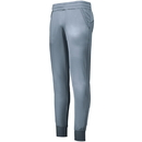 Augusta 5568-059 PERF JOGGER (W) GRY