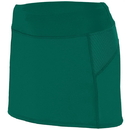 Augusta 2420-821 FEMFIT SKORT (W) FOR