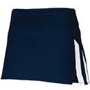 Augusta 2440-301 FORCE SKORT (W) NAV