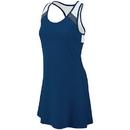 Augusta  4000-371 Deuce Dress (W)