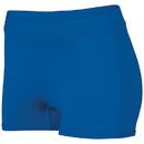 Augusta  1232-060 Dare Shorts (W)