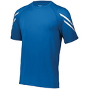 Holloway 222506-060 Flux S/S Top (M)