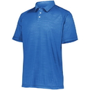 Holloway 222564-060 Converge Polo (M)