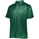 Holloway 222564-038 Converge Polo (M)