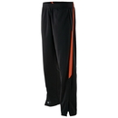 Holloway 229143-423 Determination Pant (M)