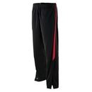 Holloway 229143-500 Determination Pant (M)