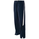 Holloway 229143-301 Determination Pant (M)