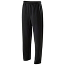 Holloway 229171-080 Performance Fleece Pant (M)