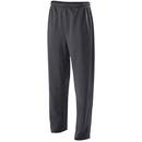 Holloway 229171-J96 Performance Fleece Pant (M)