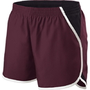 Holloway 229325-524 Energize Short (W)
