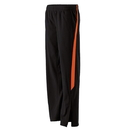 Holloway 229343-423 Determination Pant (W)