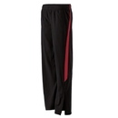 Holloway 229343-420 Determination Pant (W)