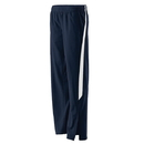 Holloway 229343-301 Determination Pant (W)