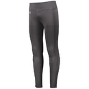 Holloway 221398-J96 Ladies High Rise Tech Tight (W)