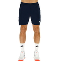 Lotto 210377-1CI Squadra Short (M)