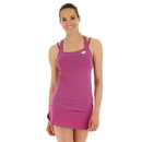 Lotto 210383-26M Top Ten Tank (W)