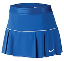 Nike AT5724-480 Court Victory Skirt (W)