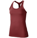 Nike AT0586-661 The Get Fit Tank (W)