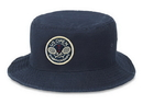 Us Open An19-1014 Nvy Forrester Bucket Cap (U) Navy