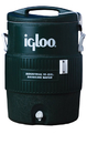 Igloo 42052 Cooler (10 Gallon) Green