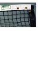 J.A. Cissel 105-701 COURTMASTER DHS TENNIS NET