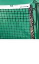 Edwards 1234398 Outback Double Center Net