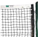 Edwards Paddle Tennis Net (22' x 30