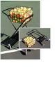 Oncourt CECCM Mini Coach's Cart