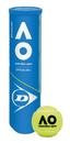 Dunlop Australian Open Extra Duty (Case 24X)