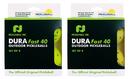 DuraFast 40 Outdoor PickleBall (Box