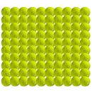 Franklin 52843X X-40 Pickleball (100x)(Optic Yellow)
