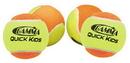 Gamma CFSB600 Quick Kids 60 Balls (60x)