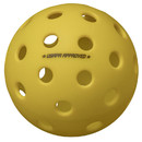 Onix KZ41003Y-G2/KZ41003N-G2 Onix Fuse G2 Outdoor Pickleball (3x) (Yellow)