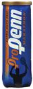 Penn 522002 Pro Penn Marathon X-Duty Balls (Case 24x)