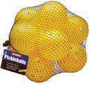Tourna PIKL-12-O Outdoor Pickleballs (12x)