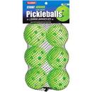 Tourna Pikl-6-Lg-I Strike Indoor Pickleball (6X)