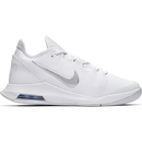Nike AO7353-100 Air Max Wildcard (W)