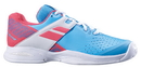 Babolat 32/33S19478-4044 Propulse All Court Junior (Y)