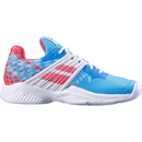 Babolat 31S19477-4044 Propulse Fury All Court (W)