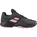 Babolat 31S20477-2014 Propulse Fury All Court (W)