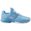 Babolat 31S20477-4063 Propulse Fury All Court (W)