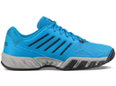 K-Swiss JNBLJ Big Shot Light 3 (M)